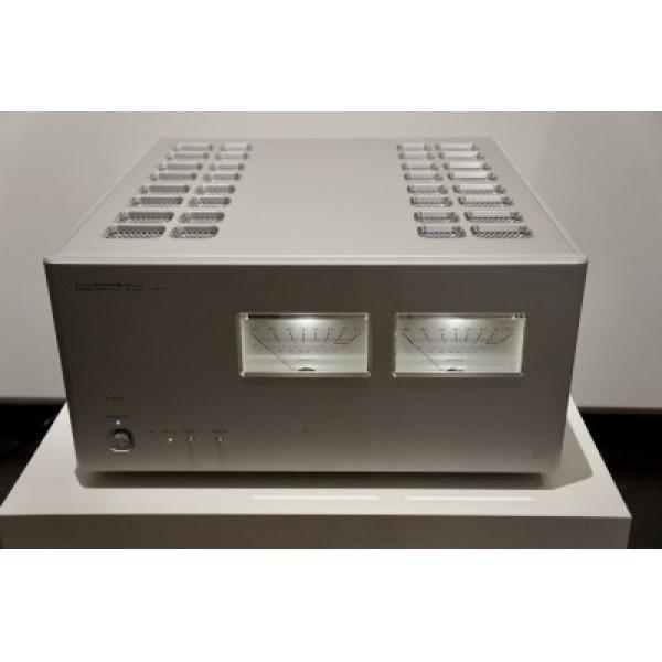 Luxman M900U