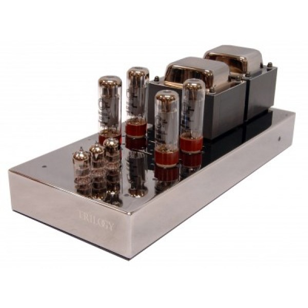 Trilogy 958 Triode Reference