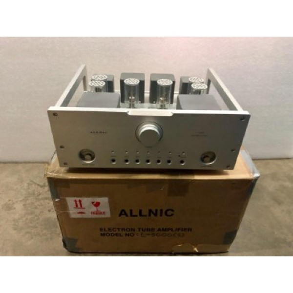 Allnic L3000