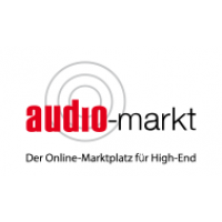 Audio Markt